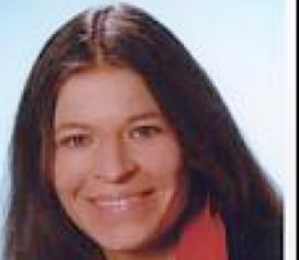 Susanne Arndt
